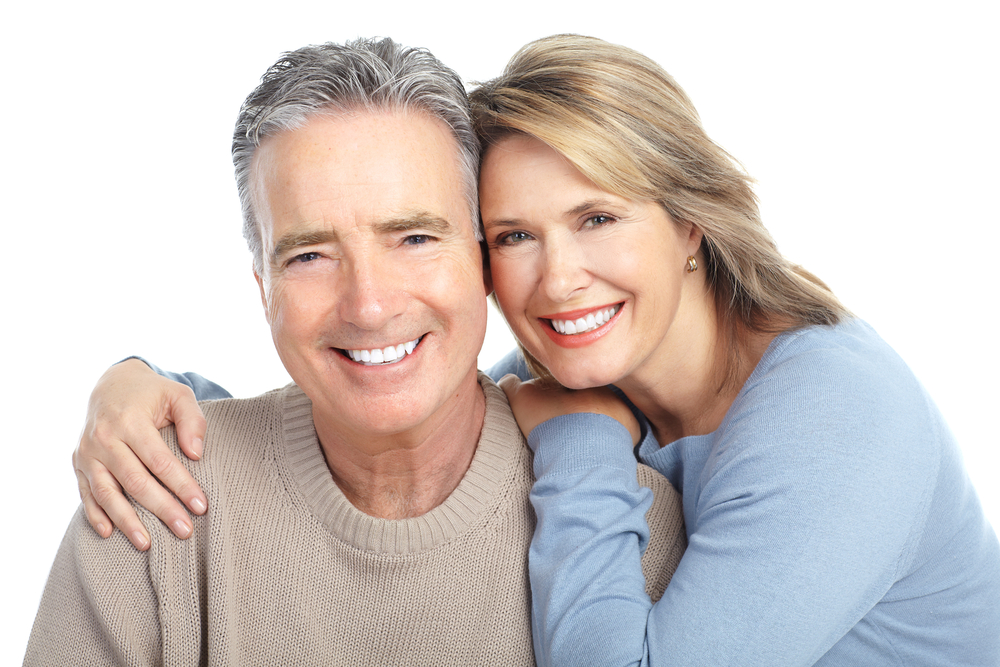 bioidentical hormone replacement Bioidentical Hormone Replacement
