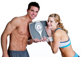 Weight Loss Temecula