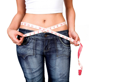 How To Choose A Temecula Weight Loss Doctor