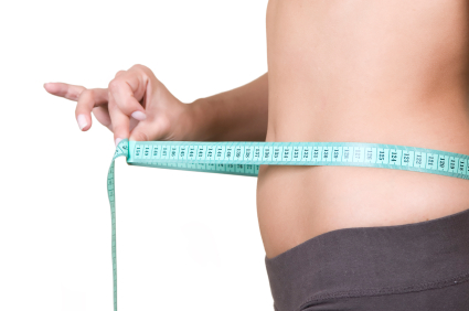 News Temecula Weight Loss M D Diet Of Temecula