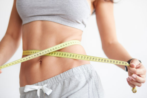 Md Diet Of Temecula Medical Weight Loss And Medical Spa Temecula